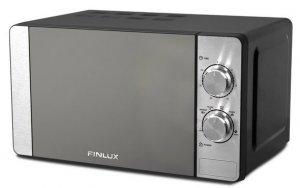 MicroWave Finlux FMO-2073BSG