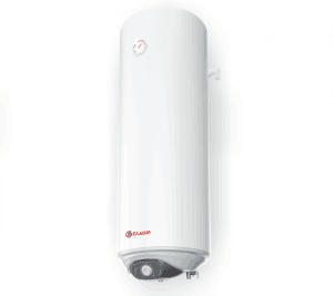 Water Heater Елдом WV08039 80L 3KW