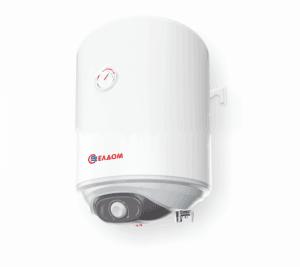 Water Heater Елдом WV03039 30L 1.5KW