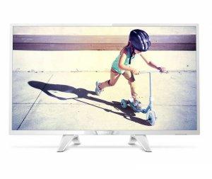 LED TV Philips 32PHS4032/12