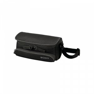 Case photo Sony LCS U5B