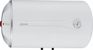 Water Heater Atlantic O'PRO PLUS 50L/X 1.5KW/843015