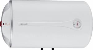 Water Heater Atlantic O'PRO PLUS 50L/X 1.5KW/843015