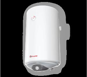 Water Heater Елдом WV08046 80L 3KW