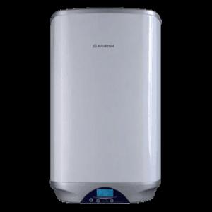 Water Heater Ariston SHAPE PREMIUM 80 V 1.8 KW