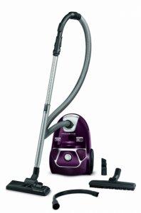 Vacuum Cleaner Rowenta RO3969EA