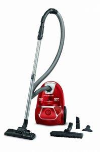 Vacuum Cleaner Rowenta RO3953EA