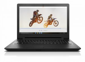 Notebook Lenovo IDEAPAD 110 80T700EDBM
