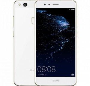 Mobile phone Huawei P10 LITE DUAL SIM WHITE