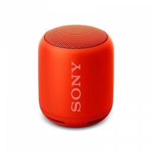 Portable speaker Sony SRS-XB10R