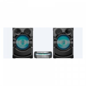 Audio System Sony SHAKE-X70 (MAIN+SPEAKERS)