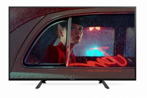 LED TV Panasonic TX-40ES400E