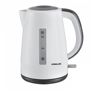 Water Kettle Finlux FK-17305W