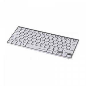 Keyboard Hama 50454 ROSSANO WIRELESS