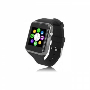 SmartWatch Point Of View A2 BLACK