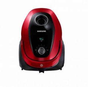 Vacuum Cleaner Samsung VC07M25E0WR