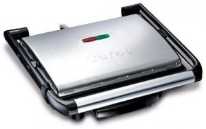 Sandwich maker Tefal GC241D38