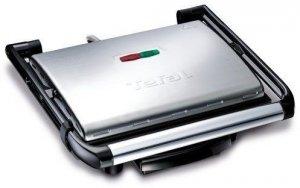 Sandwich maker Tefal GC241D38