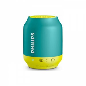 Portable speaker Philips BT25A/00