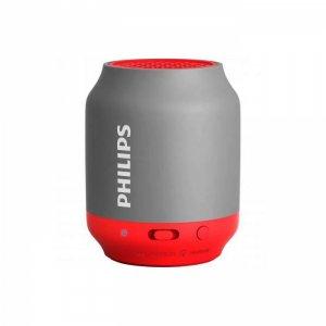 Portable speaker Philips BT25G/00