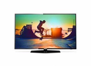 LED TV Philips 43PUS6162/12