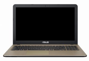 Notebook ASUS X541NA-GO121