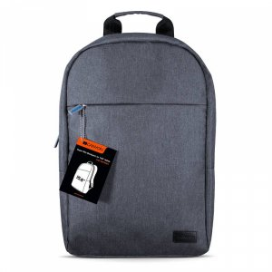 "Backpack Canyon CNE-CBP5DB4 15.6"" GREY"