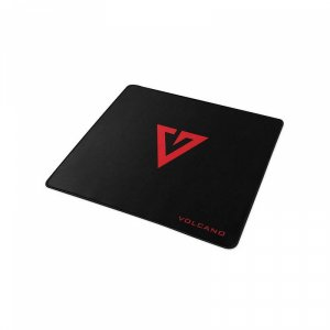 Mouse pad Modecom VOLCANO ELBRUS