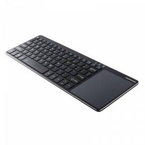 Keyboard Modecom MC-TPK1 with TOUCHPAD