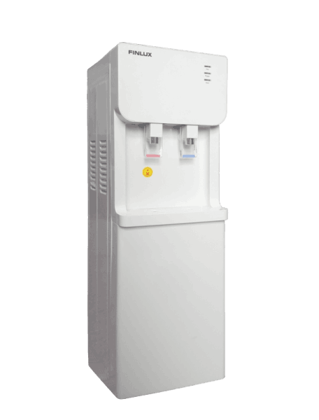 Water Dispenser Finlux FWD-2057WS