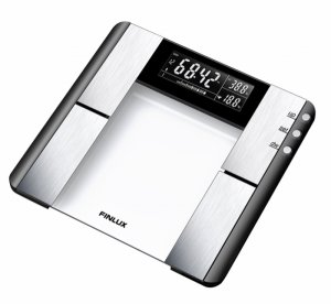 Scale Finlux FBS-71850