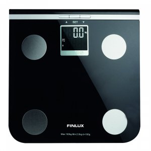 Scale Finlux FBS-71250