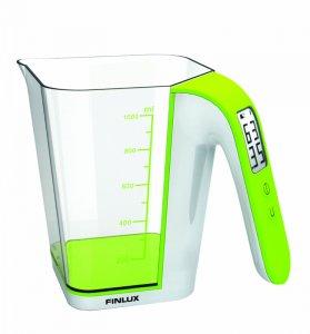 Kitchen scale Finlux FKS-72050