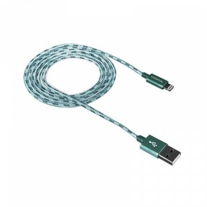Cable Canyon CNE-CFI3G LIGHTNING USB