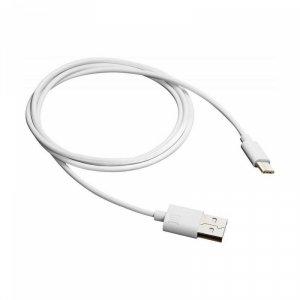 Cable Canyon CNE-USBC1W WHITE