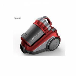 Vacuum Cleaner Daewoo RCH-210R