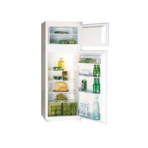 Built-in Top mounted Refrigerator Finlux FXN 2610 A+