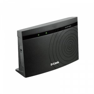 Wi-Fi router D-Link GO-RT-N300