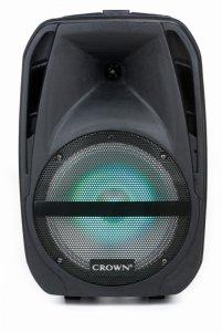 Audio System Crown XBS-120BM