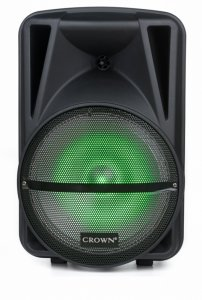 Audio System Crown XBS-250BM