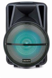 Audio System Crown XBS-450BM