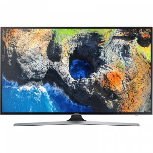 LED TV Samsung UE65MU6172UXXH