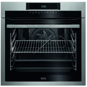 Built-in Oven AEG BPE 742320M