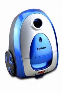Vacuum Cleaner Finlux FCH-2530SBL