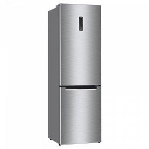 Fridge Freezers Finlux FLN2-470A IX