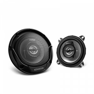 Car Speakers Kenwood KFC-E1065