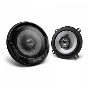Car Speakers Kenwood KFC-E1365
