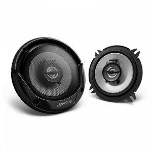 Car Speakers Kenwood KFC-E1365