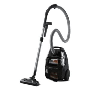 Vacuum Cleaner Electrolux SCTURBO