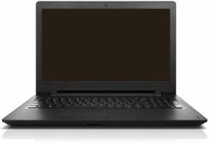 Notebook Lenovo IDEAPAD 110 80T700GGBM